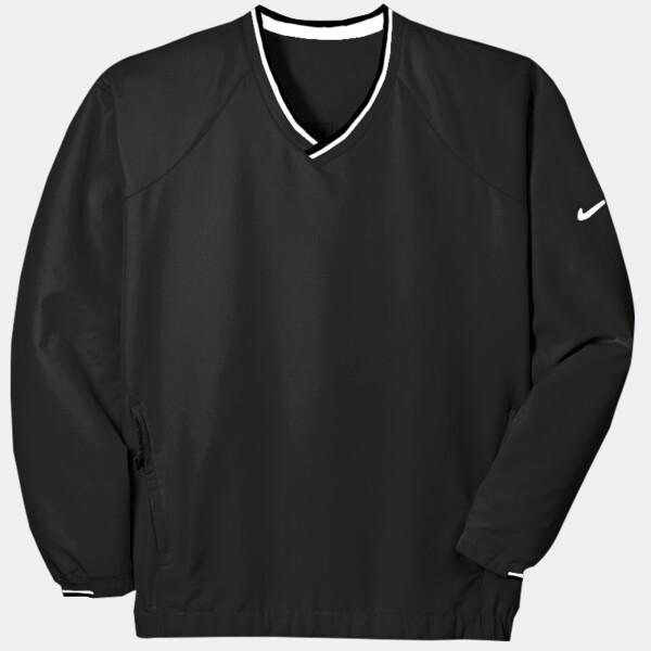 NWT HOOTKID  Wind Him Up Lightweight Sweatshirt