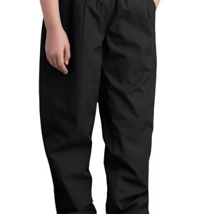 Youth Wind Pant Thumbnail