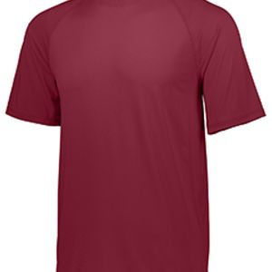 Youth Dry-Excel™ True Hue Technology™ Swift Wicking Training T-Shirt Thumbnail